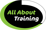 All About Training